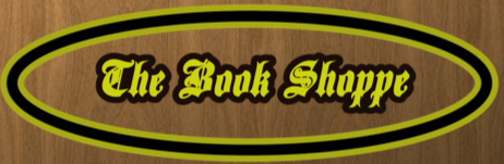 the-book-shoppe